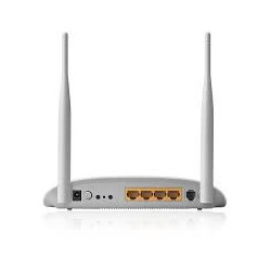 TP-LINK 300Mbps Wireless N...