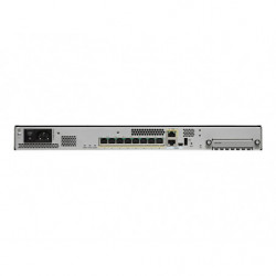 Cisco ASA 5508-X with...