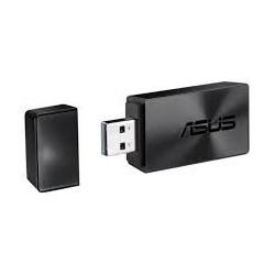 ASUS USB-AC54 WL-AC1300 USB...
