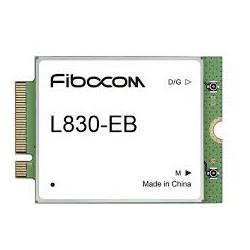LENOVO ThinkPad FIBOCOM...