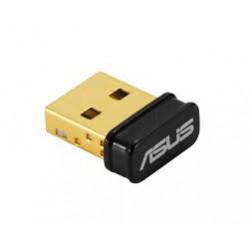 ASUS USB-N10 Nano B1 WiFi...