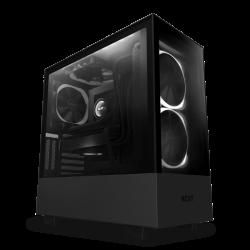 NZXT H510 - ELITE - Black
