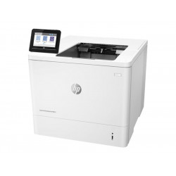 HP LaserJet Enterprise M612dn
