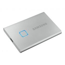 Samsung T7 Touch External...