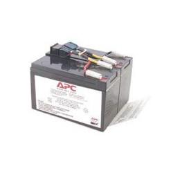 APC battery ReplacementKit...