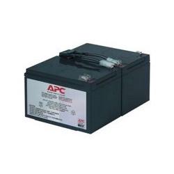 APC BatteryKit 1000I...