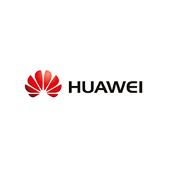 HUAWEI 1-3K UPS Spare Part...