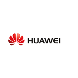HUAWEI UPS spare part...