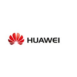 HUAWEI 1-3KVA UPS DRY...