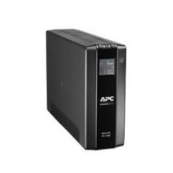 APC Back-UPS Pro BR1300MI -...