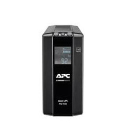 APC Back-UPS Pro BR900MI -...