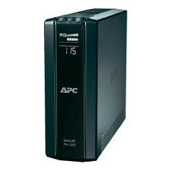 APC Back-UPS Pro 1200 - UPS...