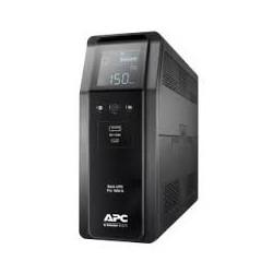 APC Back-UPS Pro BR1600SI -...