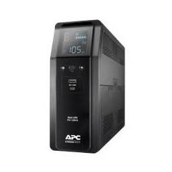 APC Back-UPS Pro BR1200SI -...