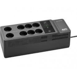 APC Back-UPS BE650G2 - UPS...