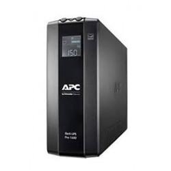 APC Back-UPS Pro BR1600MI -...