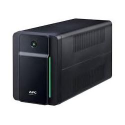 APC Back-UPS BX Series...