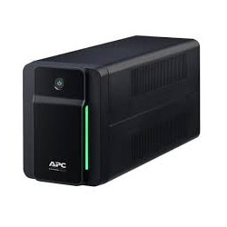 APC Back-UPS BX950MI - UPS...