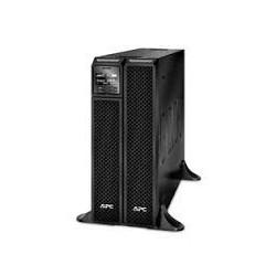 APC Smart-UPS SRT 2200VA -...