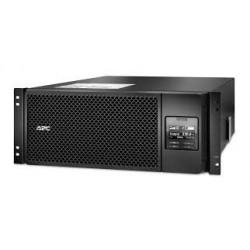APC Smart-UPS SRT 6000VA RM...