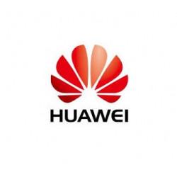HUAWEI TOWER/RACK UPS2000G...