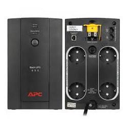 APC Back-UPS 950 - UPS -...