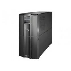 APC Smart-UPS SMT2200IC -...