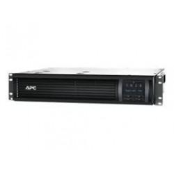 APC Smart-UPS 750VA LCD RM...