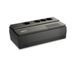 APC Easy UPS BV BV500I -...