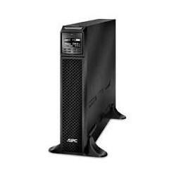 APC Smart-UPS SRT 1000VA -...