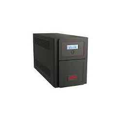 APC Easy UPS SMV SMV750CAI...