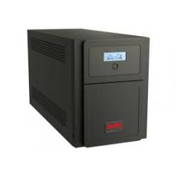 APC Easy UPS SMV SMV1000CAI...