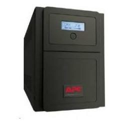 APC Easy UPS SMV SMV1500CAI...