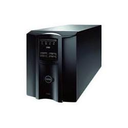Dell Smart-UPS 1500VA LCD -...
