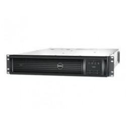 Dell Smart-UPS 3000VA LCD...