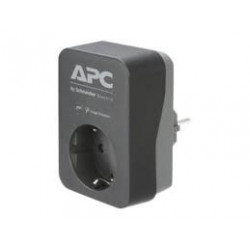 APC Essential Surgearrest...