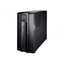 Dell Smart-UPS 2200 - UPS -...