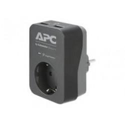 APC Essential Surgearrest...