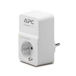 APC Essential SurgeArrest 1...