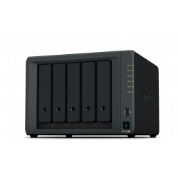 Synology DS1520+ 5-Bay NAS