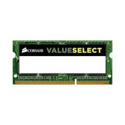 CORSAIR DDR3L 1600MHZ 4GB...