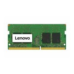 LENOVO ThinkPad 16GB DDR4...