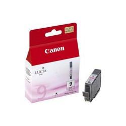 CANON PGI-9pm ink color...