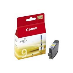 CANON PGI-9y ink yellow...