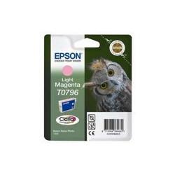 EPSON Tinte Light Magenta...
