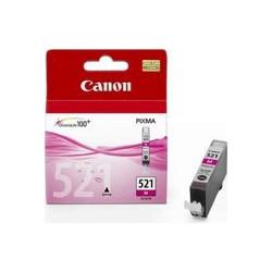 CANON CLI-521m ink magenta