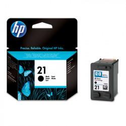 HP 21 ink black 5ml PSC1410