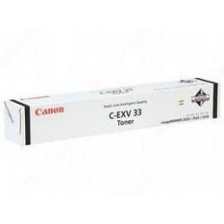 CANON C-EXV33 Cartridg...
