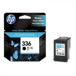 HP 336 - 5 ml - musta -...
