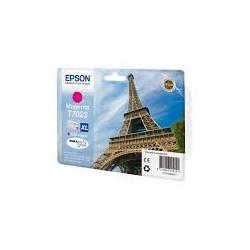 EPSON cartridge XL magenta...